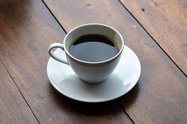 Photo of Smijemo li popiti kavu staru nekoliko sati?