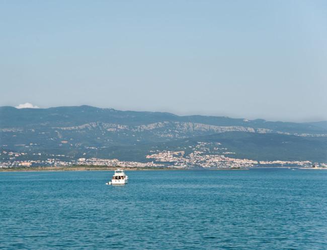 Photo of Najstariji plivački maraton na Jadranu