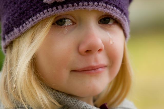 Photo of Zašto je potrebno ponekad se dobro isplakati?