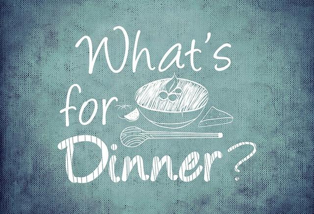 Photo of Idealno vrijeme za večeru