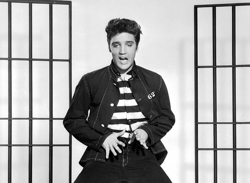Photo of Klasici Elvisa Presleya u novom ruhu