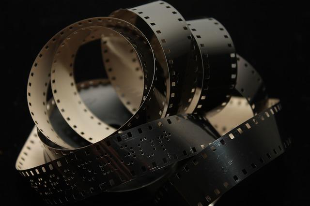 Photo of Počinje Liburnia Film Festival