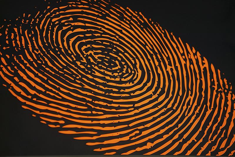 Photo of Skeniranje otisaka prstiju nedovoljno sigurno