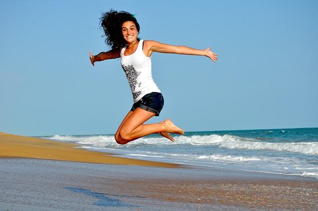 Photo of 7 najčešćih izgovora za nevježbanje