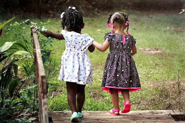 Photo of Što je znanost otkrila o prijateljstvu?