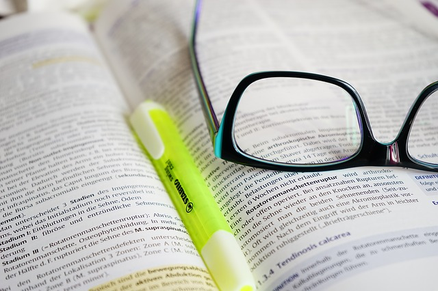 Photo of Kako osigurati svoju budućnost za vrijeme studija?