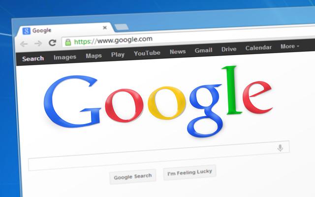 Photo of Google otkrio ime nove generacije androida