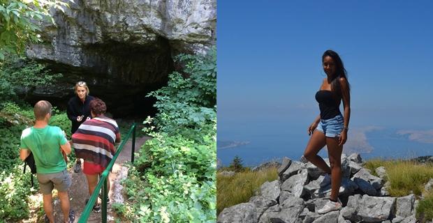 Photo of NA PUTU DO MORA: napokon primjećene čak 4 LIČKE turističke destinacije!