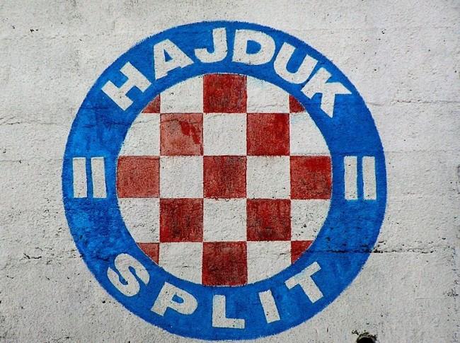 Photo of Hajduk poražen na domaćem terenu