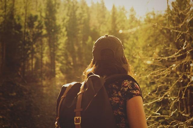 """Photo of Komentar tjedna: """"Ne idi tamo gdje te put može voditi, idi tamo gdje nema puta i ostavi trag"""""""