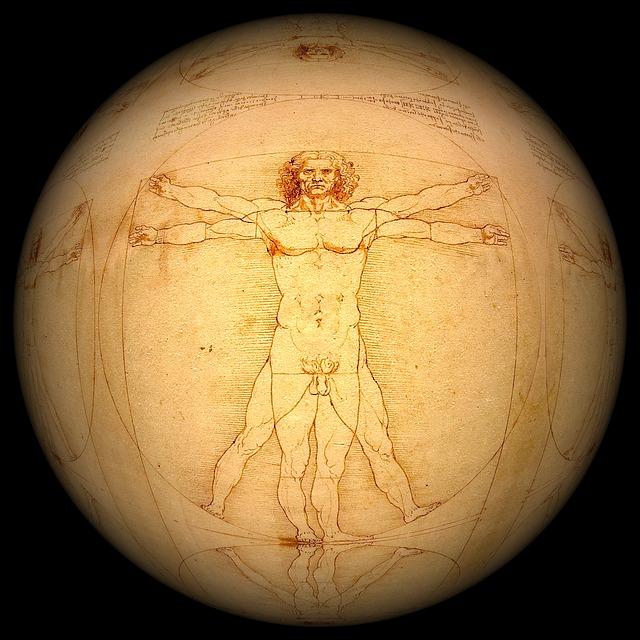 Photo of Do 16. kolovoza možete pogledati izložbu Da Vincijevih izuma