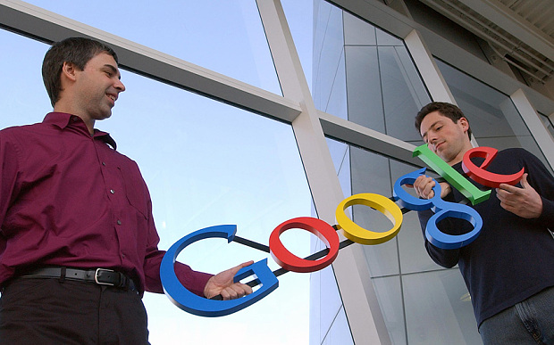 Photo of Promjene u Googleu