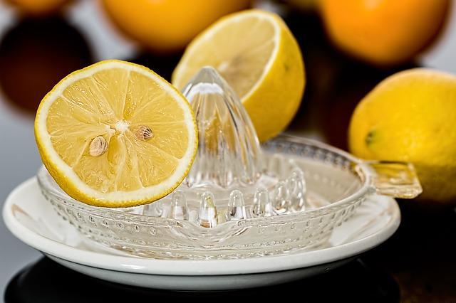 Photo of Za osvježenje: Napravite sami ukusne napitke od lubenice, limuna i mente