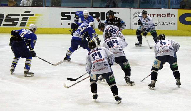 Photo of Pobjeda hokejaša Medveščaka