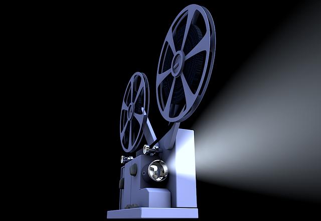 Photo of Na Međunarodnom festivalu u Prizrenu čak sedam naših filmova
