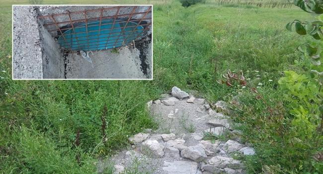 Photo of GLAS NARODA: Skandal u Gackoj? Oborinske vode s A1 ulijevaju se direktno u rijeku Gacku?