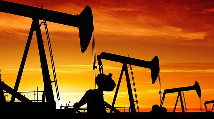 Photo of Cijena nafte najniža u zadnjih 6 mjeseci
