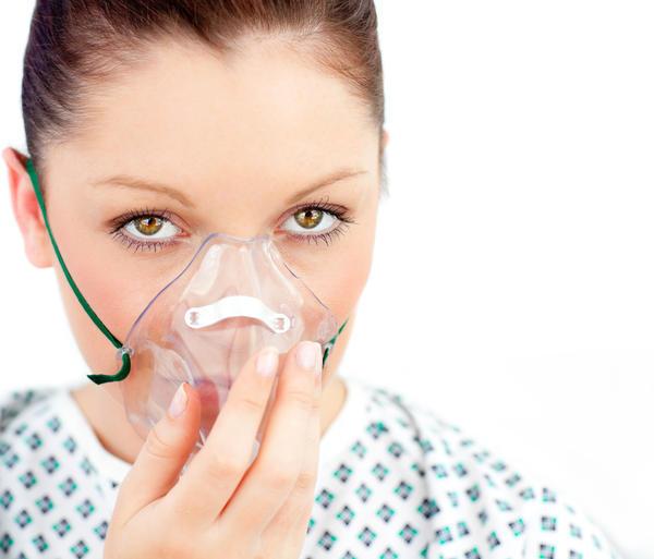 Photo of Što bi se dogodilo da nestane kisika na 5 sekundi