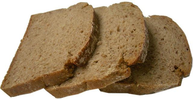 Photo of Kako prepoznati pravi crni kruh?