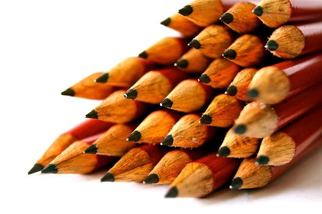 Photo of TOZ-ove posljednje olovke idu u Muzej prekinutih veza