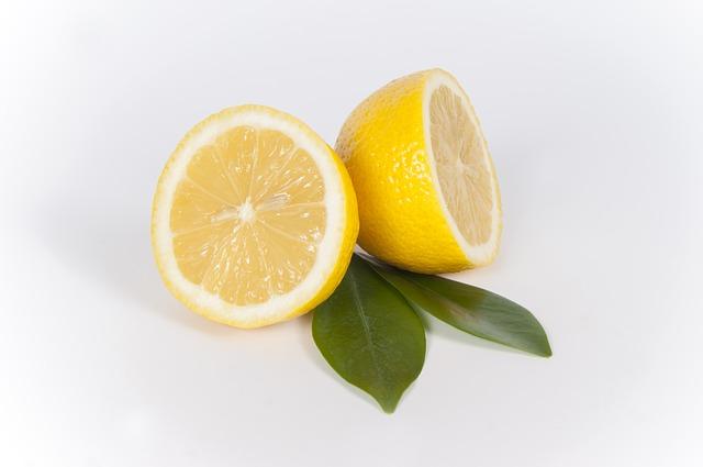 Photo of 10 korisnih trikova s limunom