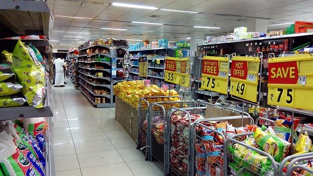 Photo of Kako proizvođači i trgovački lanci varaju kupce