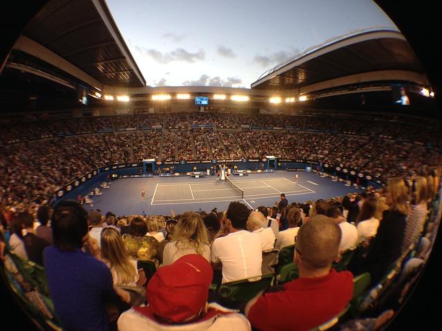 Photo of Marin Čilić plasirao se u treće kolo ATP turnira u Washingtonu