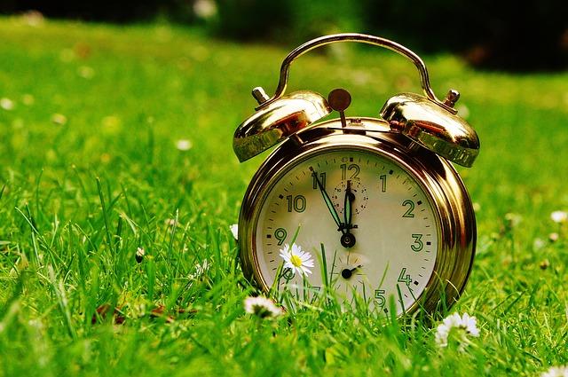 Photo of Kada je idealno vrijeme za vođenje ljubavi, ispijanje kave, vježbanje, spavanje…