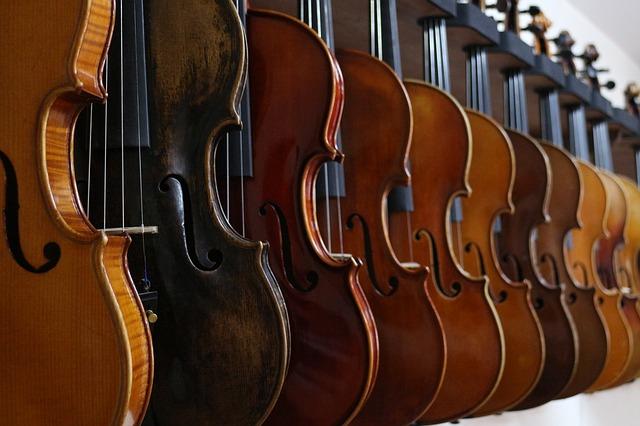 Photo of Zašto klasična glazba više nije u modi?