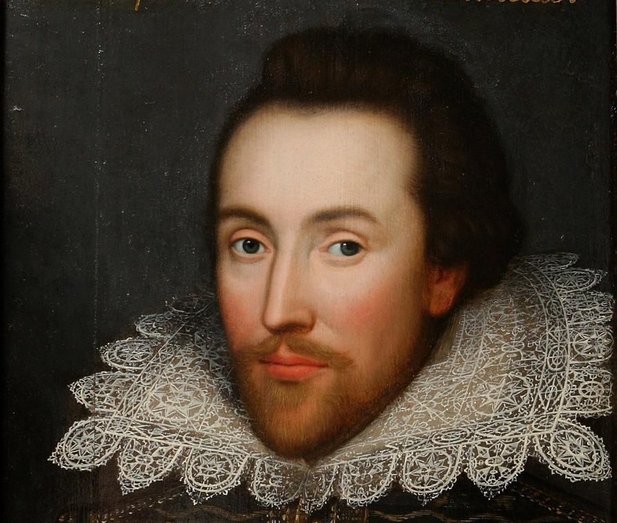 Photo of Što je pronađeno u lulama Williama Shakesperea?