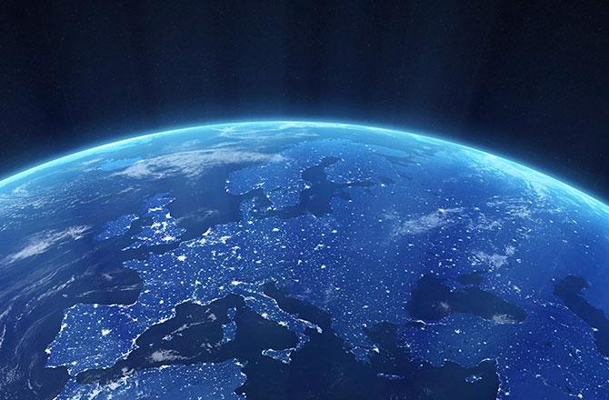 Photo of Univerzalne trivijalnosti: Što pokreće svijet?