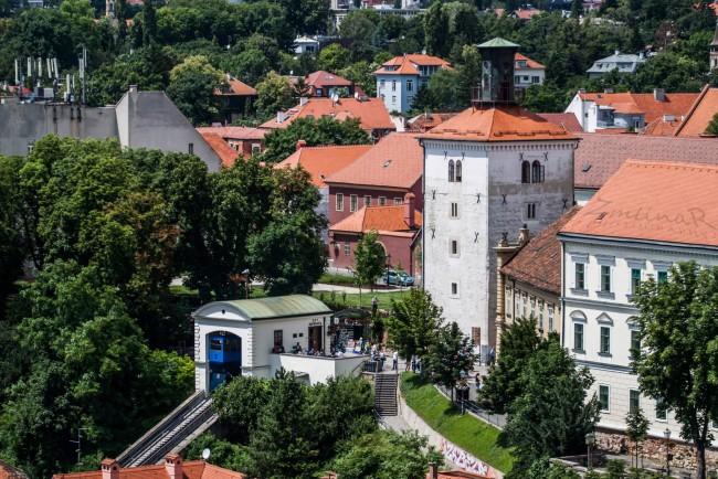 """Photo of Besplatni festival glazbe i kulture """"Gričevanje"""" otvorit će TBF"""