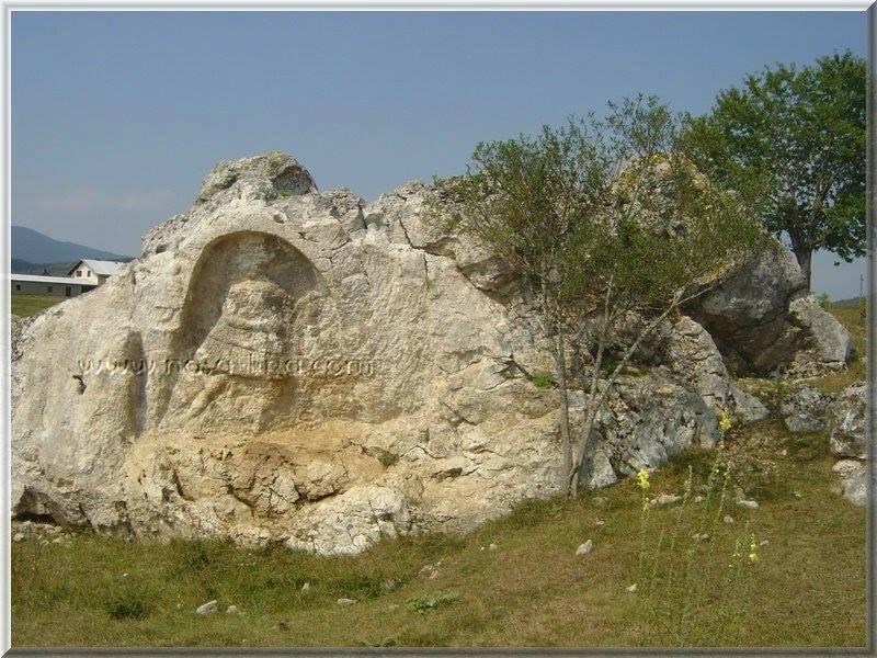 Photo of Arheološki vremeplov: Mitreji iz Gacke – Tajno društvo rezervirano samo za muškarce
