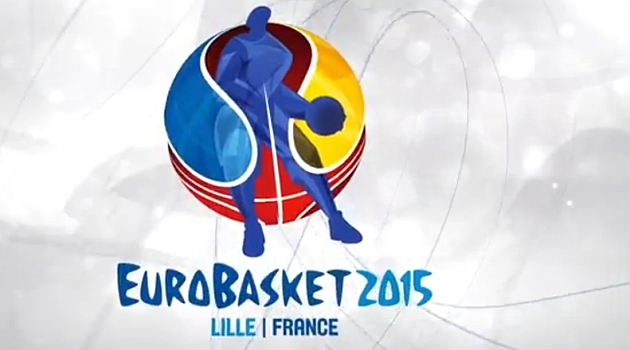 Photo of EUROBASKET 2015: Još jedna pobjeda Hrvatske, poražena je Nizozemska