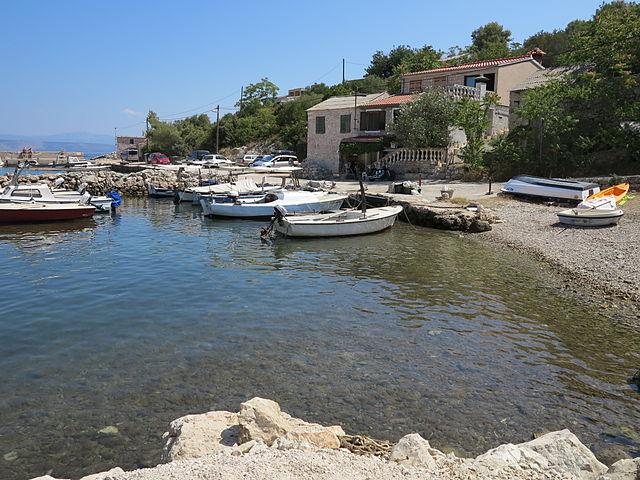 Photo of Na CNN-ovom popisu idealnih lokacija za bijeg od stvarnosti nalazi se i jedan hrvatski otok