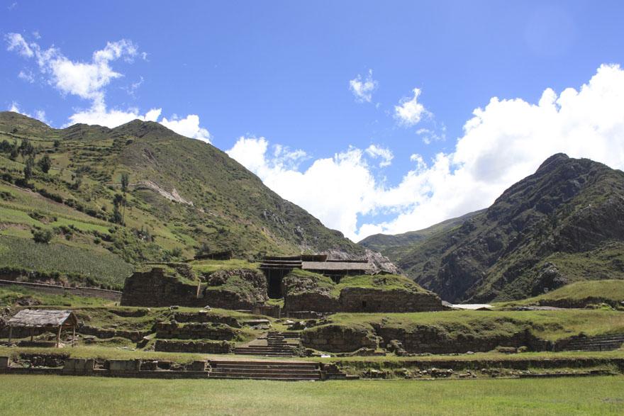 Photo of Svjetske kulture: labirint