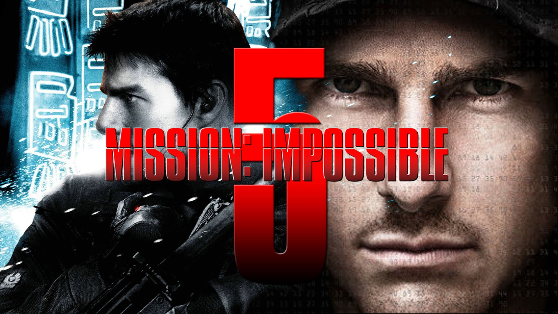 Photo of Recenzija filma MISSION IMPOSSIBLE – ROGUE NATION: Mission accomplished!