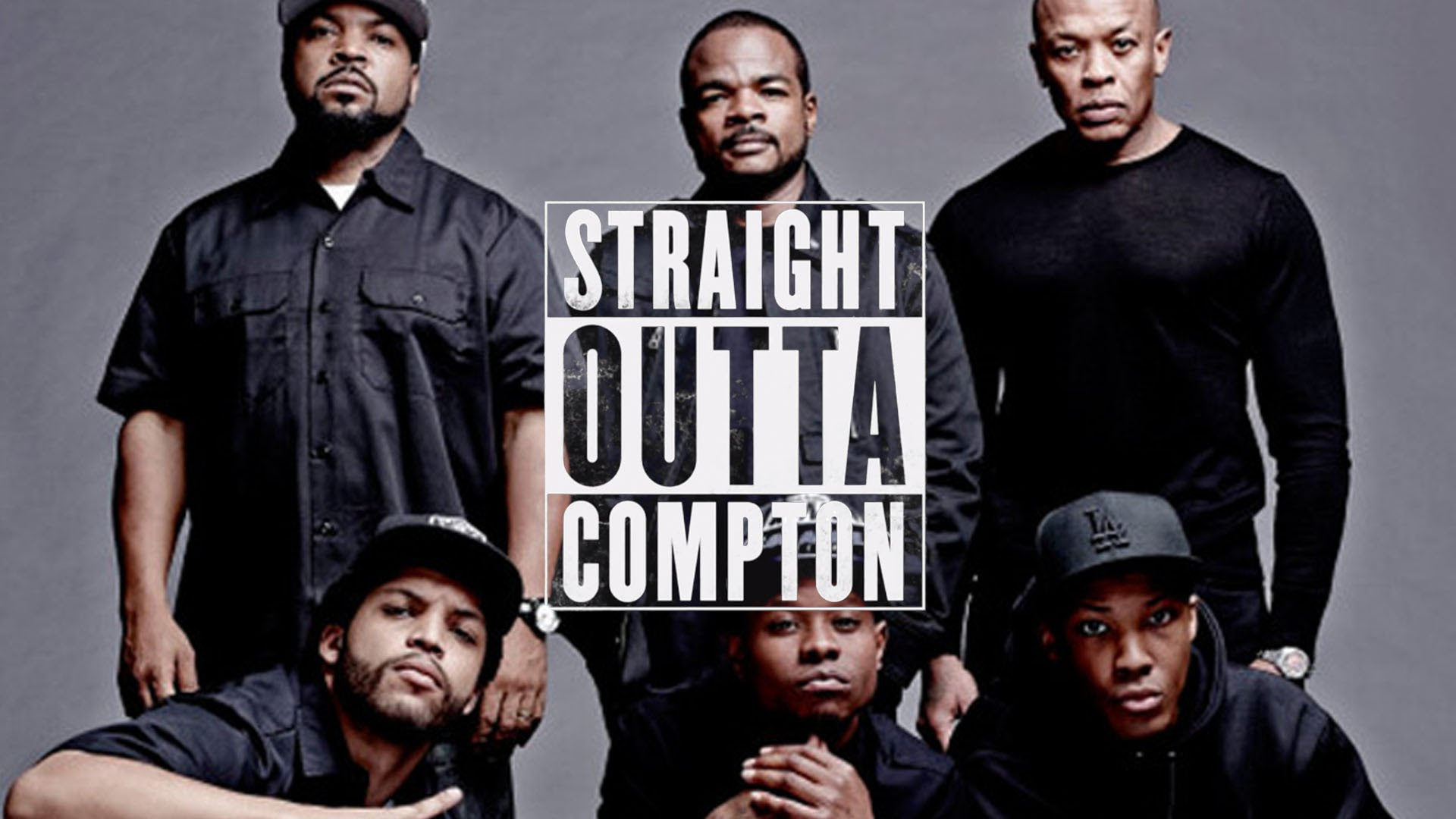Photo of Recenzija filma STRAIGHT OUTTA COMPTON: Neznanjem do predrasuda
