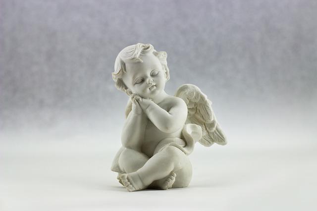 Photo of Svemu unatoč: Anđeli čuvari