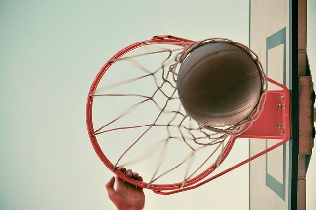 Photo of EuroBasket: U prvoj utakmici Nizozemska svladala Gruziju