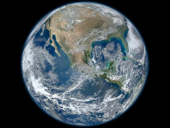 Photo of GoPro snimao Zemlju 2 godine