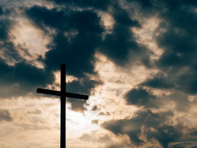 Photo of Svemu unatoč: Znam, dakle vjerujem
