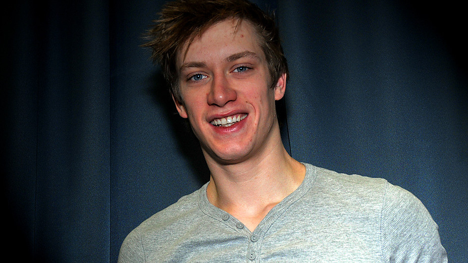 Photo of Daniel Sloss ponovno u Zagrebu