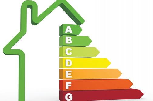 Photo of NOVI NAMET ZA IZNAJMLJIVAČE? Potreba za energetskim certifikatom – da ili ne
