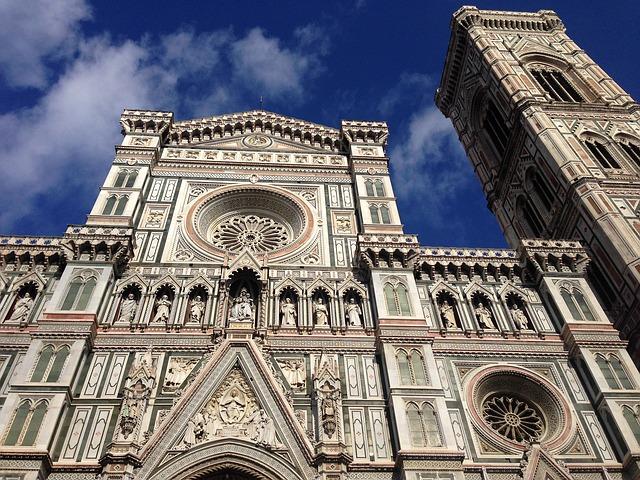 Photo of Najveće crkve svijeta