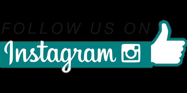 Photo of Instagram uvodi promjene