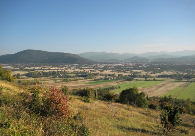 Photo of Rezultati turističke sezone: Ličko-senjska županija bilježi porast za 8,5posto
