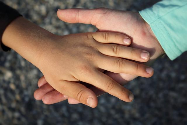 Photo of Kako možemo pomoći izbjeglicama