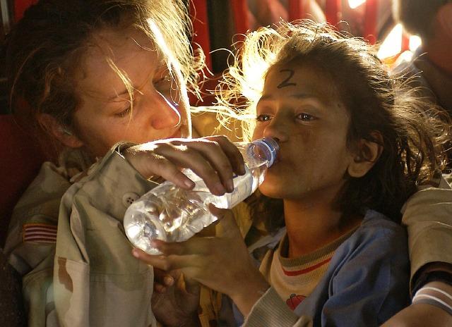 Photo of Situacija sve teža: Hoće li i Lika otvoriti vrata za smještaj izbjeglica?