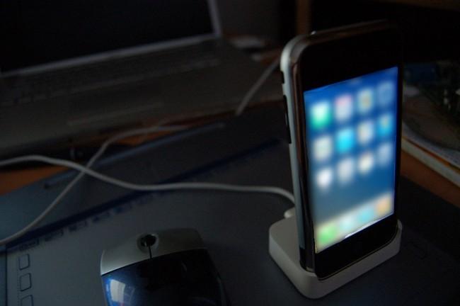 Photo of Hakeri su korisnicima iPhonea i iPada ukrali na tisuće Apple-računa